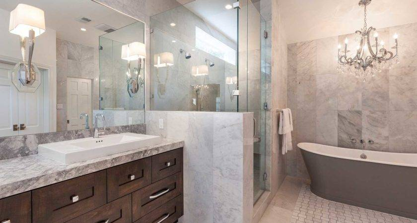 Bathroom Remodeling Hdelements Call