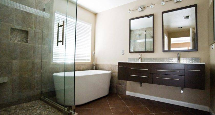 Bathroom Remodeling Ideas Renovation