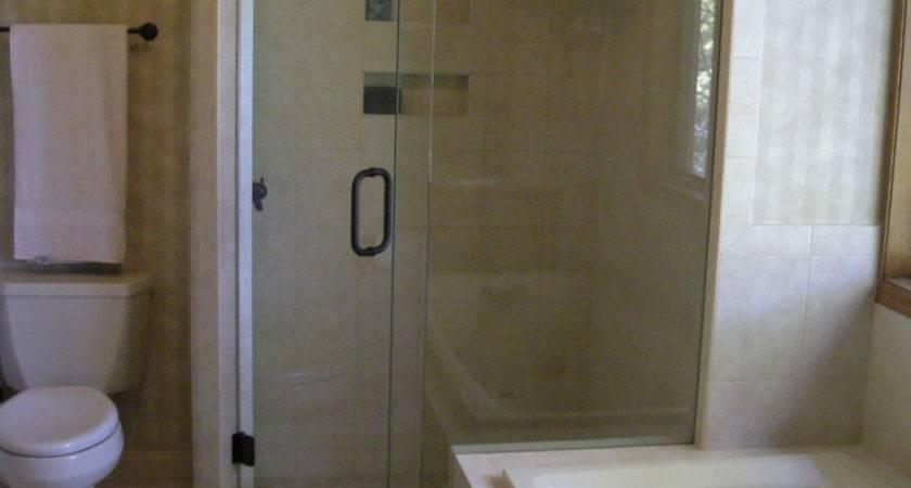 Bathroom Remodeling Minnesota Regrout Tile