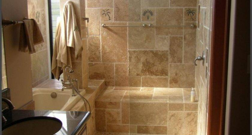 Bathroom Remodeling Tips Makobi Scribe