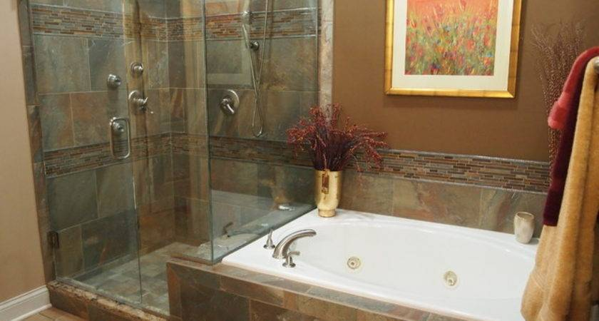 Bathroom Remodels Before After