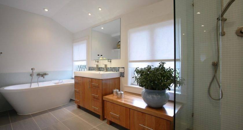 Bathroom Renovation Beyond Aesthetics Klondike