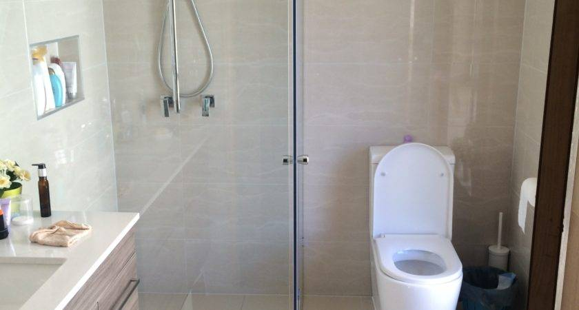 Bathroom Renovations Clipgoo