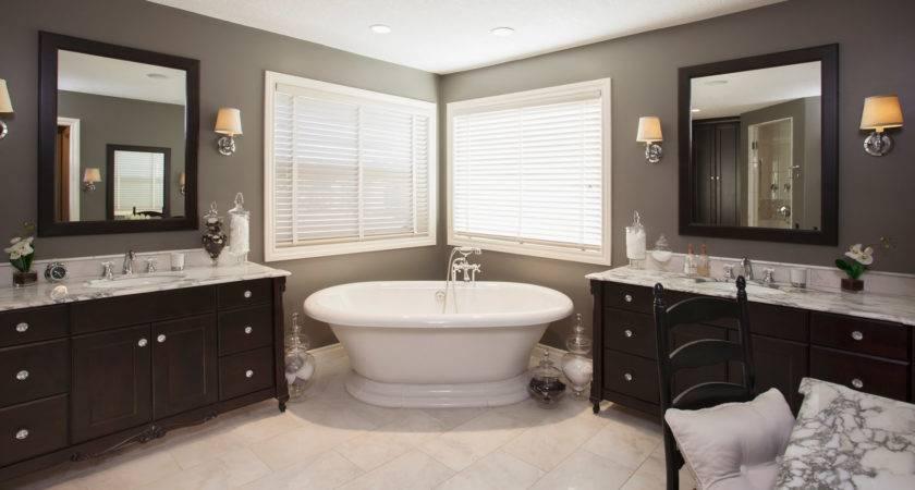 Bathroom Renovations Scent Citrus