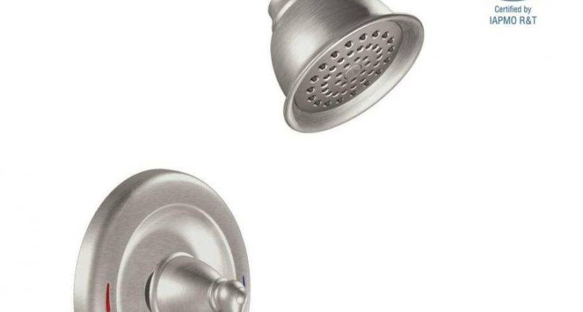 Bathroom Shower Knobs Guidepecheaveyron