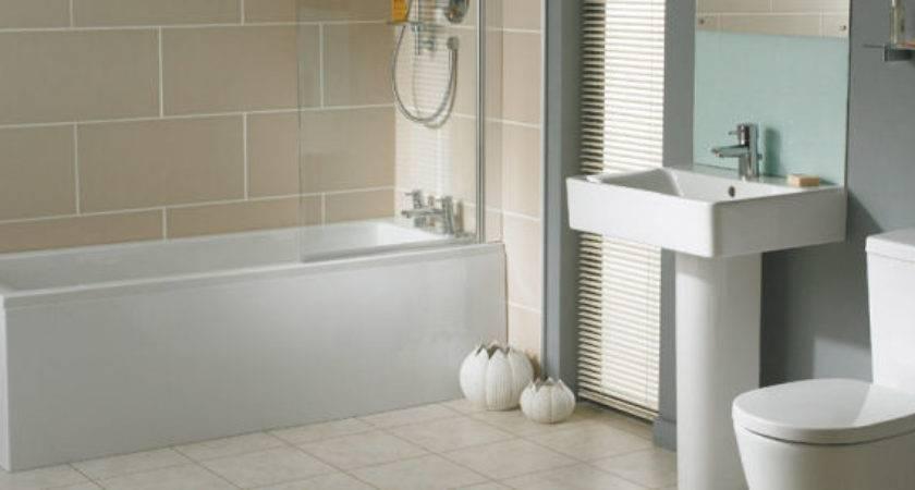 Bathroom Shower Suites Showers Baths Plumbing