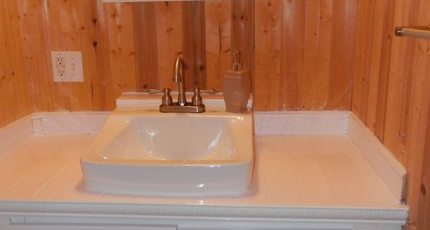 Bathroom Sink Cool Mobile Home Sinks Budget Fresh