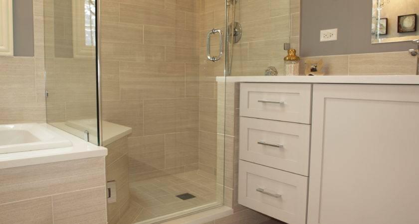 Bathroom Steam Shower Tile Ideas Solid Vinyl