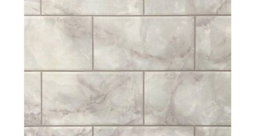 Bathroom Tile Board Lowes