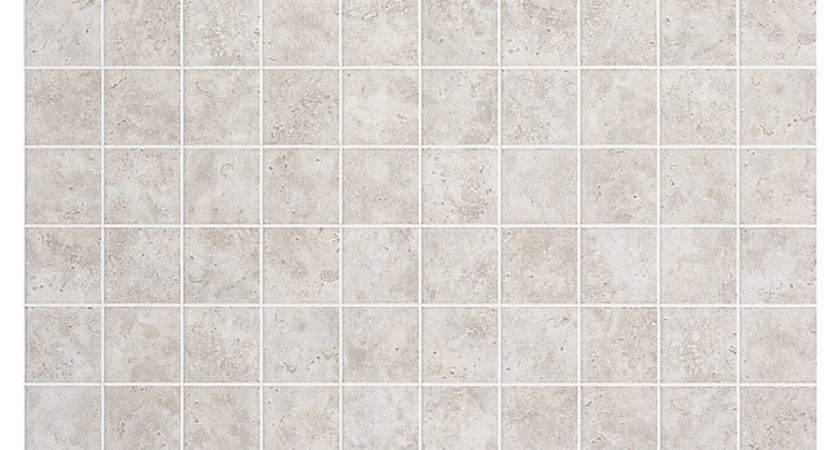 Bathroom Tile Board Suppliers
