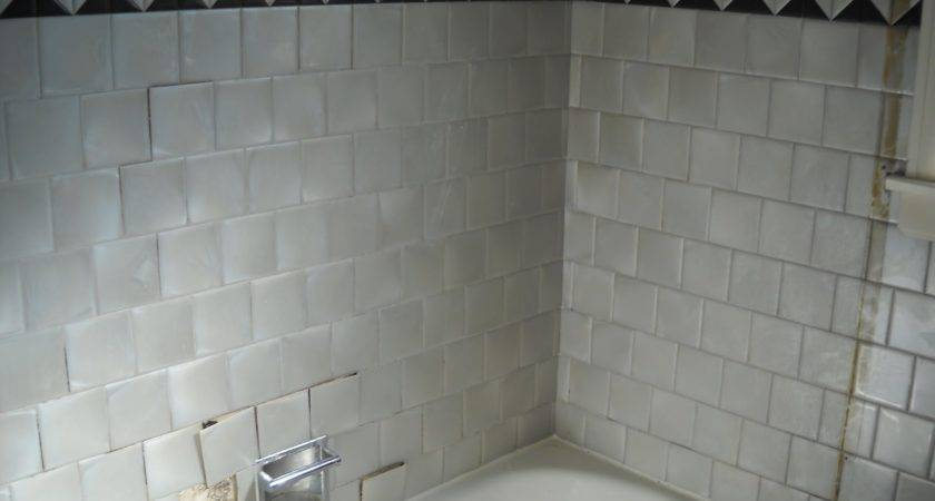Bathroom Tile Board Wall Peenmedia