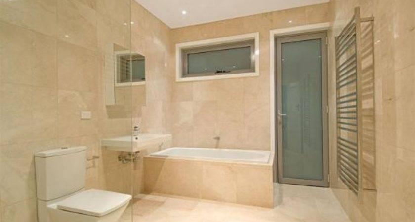 Bathroom Tile Design Ideas Get Inspired Photos