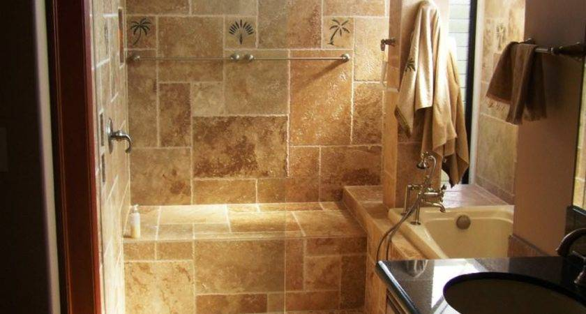 Bathroom Tile Ideas Budget Decor Ideasdecor