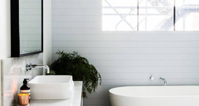 Bathroom Tiles Ideas Cool Which