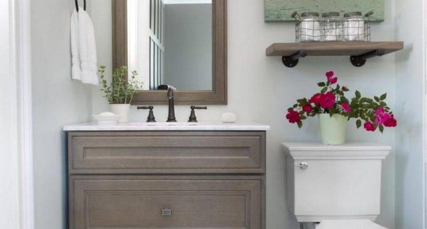 Bathroom Vanity Backsplash Ideas Marvelous