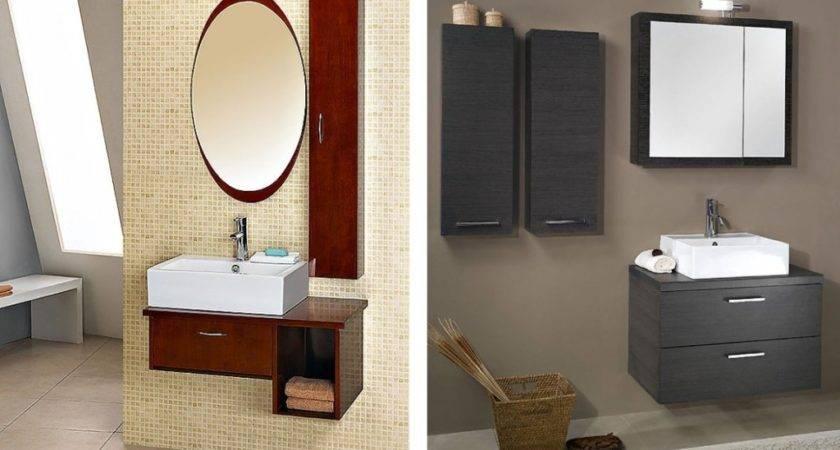 Bathroom Vanity Ideas Small Bathrooms Home Design