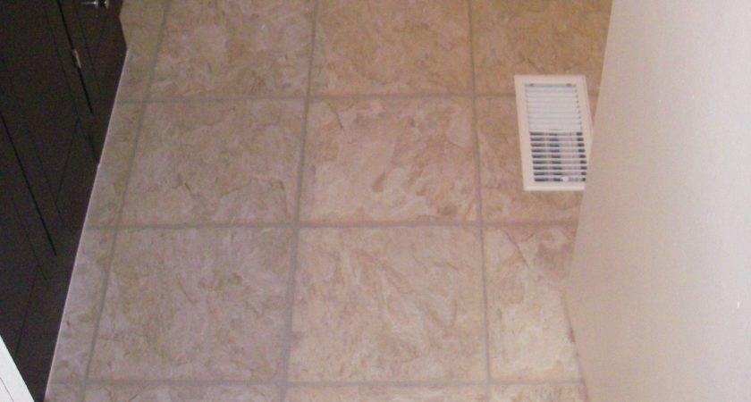 Bathroom Vinyl Flooring Tiles Miami Plank