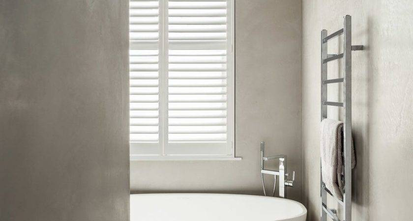 Bathroom Wall Covering Ideas Coverings