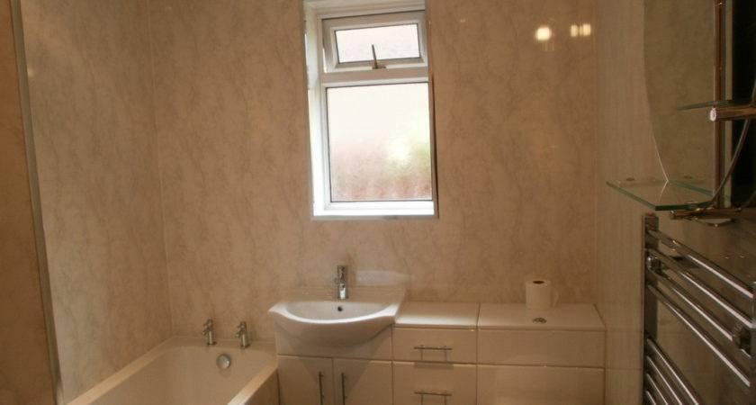 Bathroom Wall Covering Ideas Decor Ideasdecor