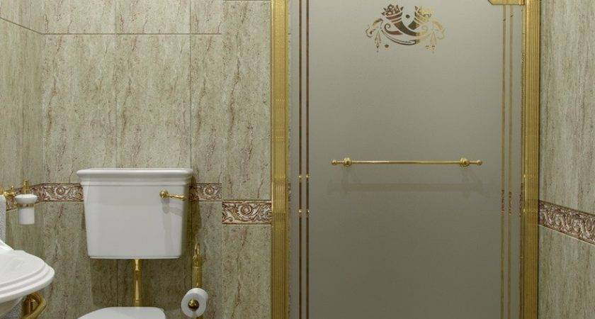 Bathroom Wall Covering Ideas Home Design