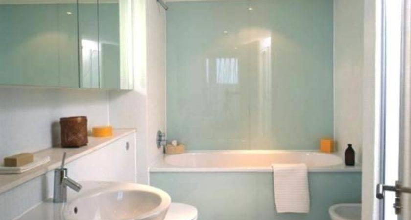 Bathroom Wall Covering Ideas Makehersmile