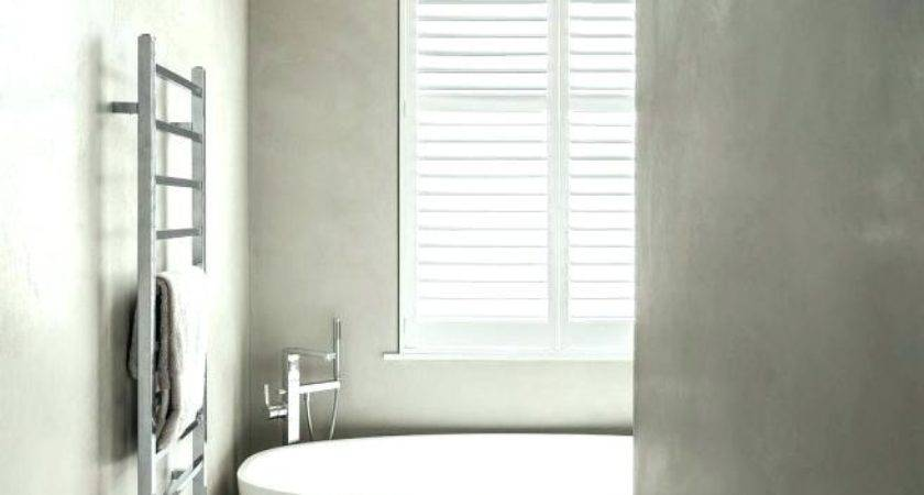 Bathroom Wall Coverings Covering Panels