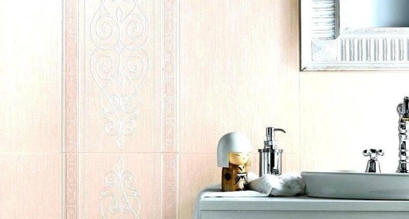 Bathroom Wall Coverings Plastic Panels Bathrooms