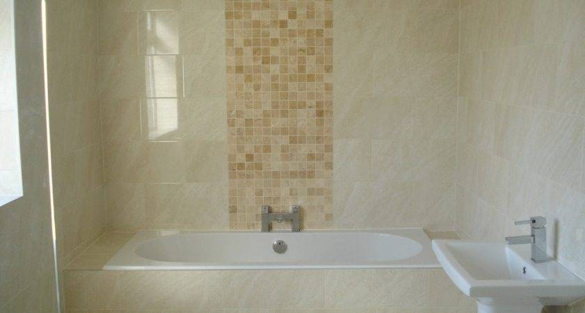 Bathroom Wall Tiles Designs Charming Cheap