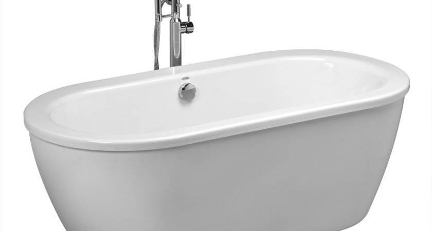 Bathroom Wondrous Standard Bathtub Width