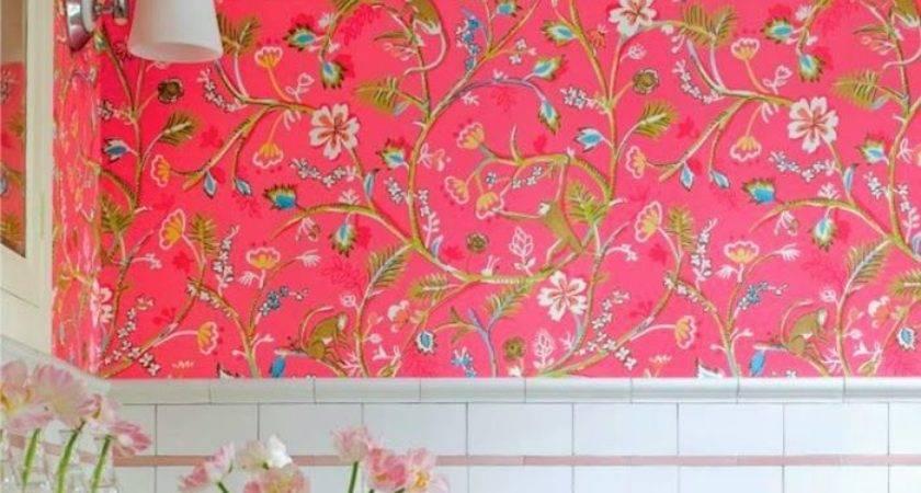 Bathrooms Babymac