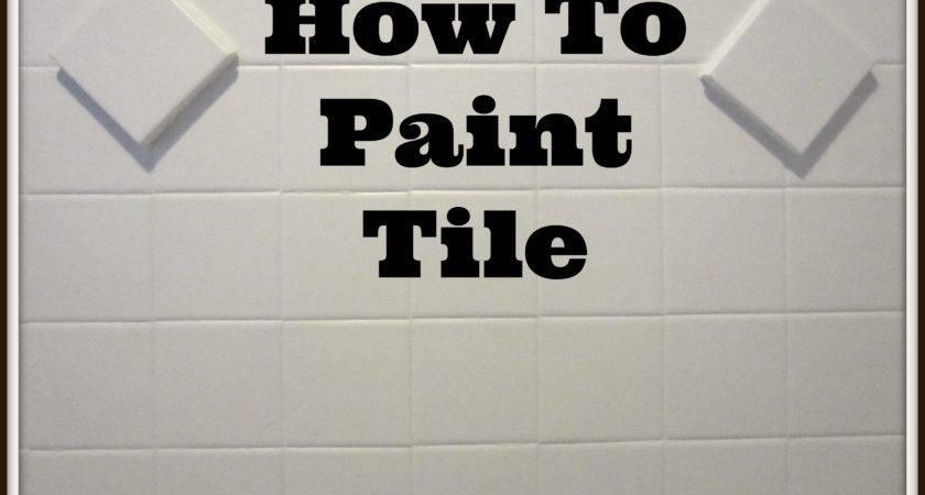 Bathrooms Stephanie Marchetti Sandpaper Glue Home