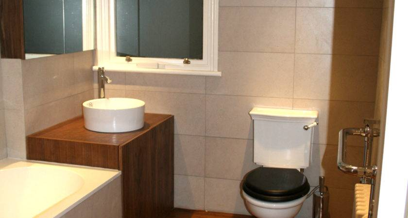 Bathrooms Wooden Floors Bathroom Bamboo Flooring