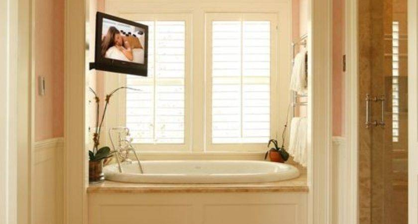 Bathtub Alcove Ideas Remodel Decor