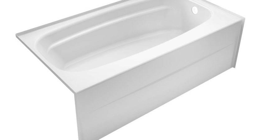 Bathtub Better Bath