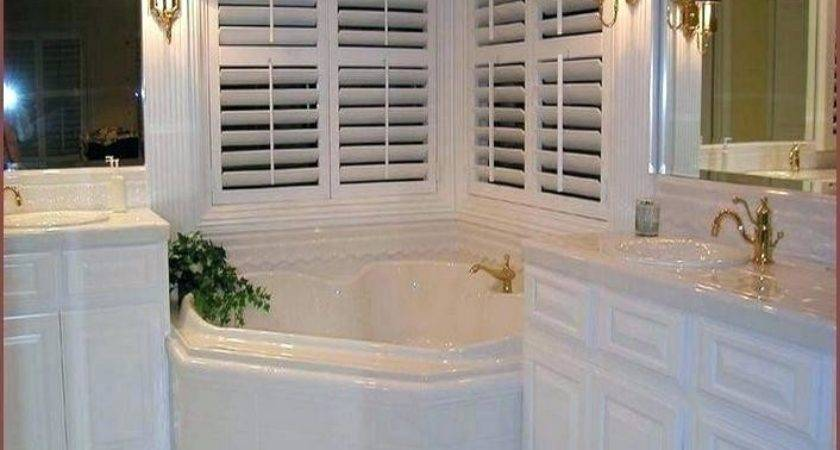Bathtub Mobile Home Strikingly Garden Tub