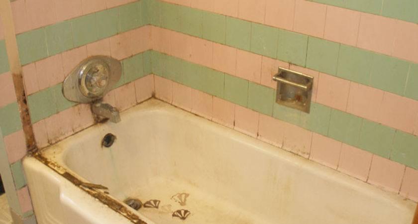 Bathtub Refinishing Portland Tub Shower