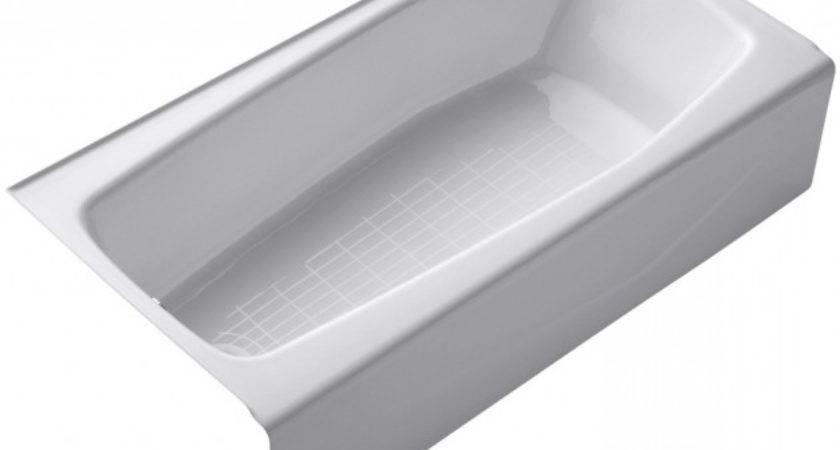 Bathtub Steel