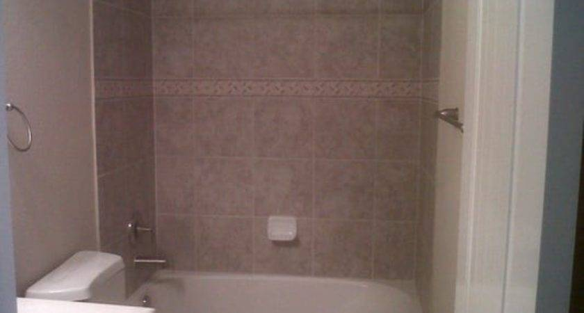 Bathtub Surround Yelp