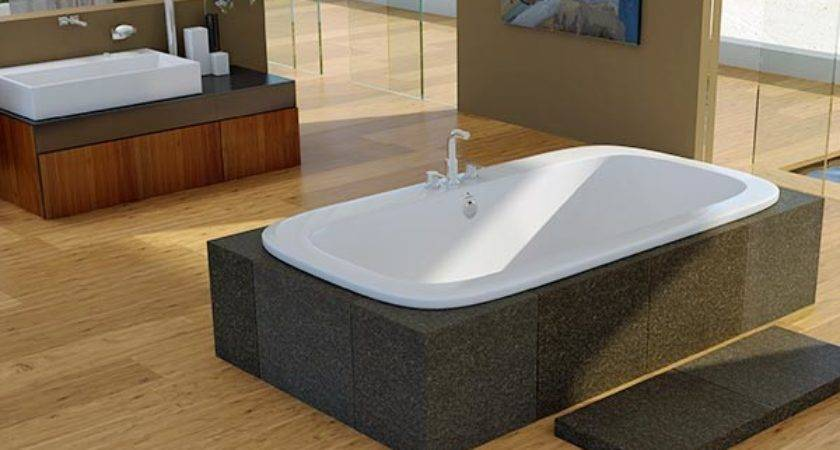 Bathtubs All Kinds Types Including Whirlpool