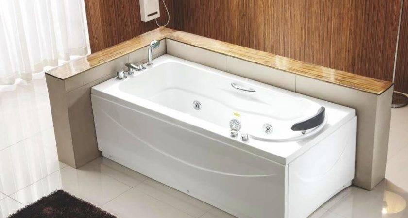 Bathtubs Idea Amazing American Standard Tub Walk