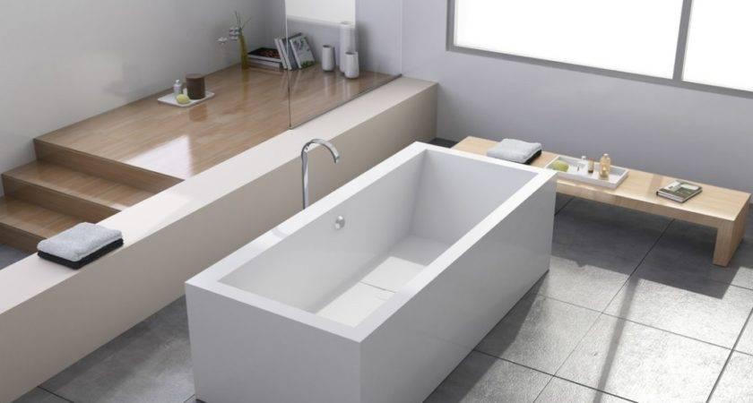 Bathtubs Idea Amazing American Standard Tub