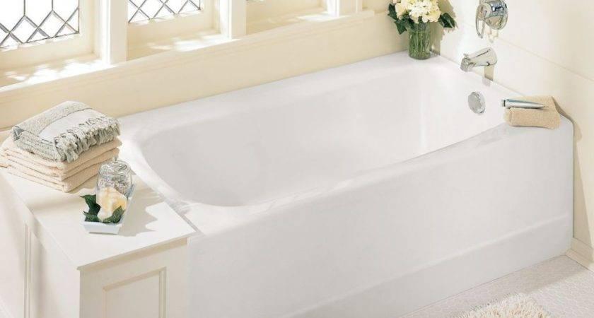 Bathtubs Idea Amazing Small Jetted Tub Whirlpool Bathtub