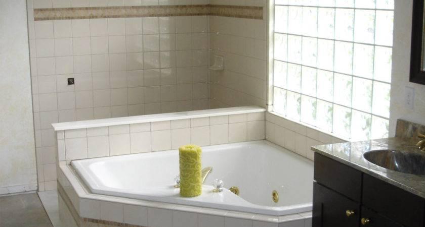 Bathtubs Idea Astonishing Garden Tub Home