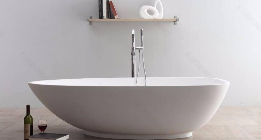 Bathtubs Idea Astonishing Small Bathtub Sizes Short Tubs