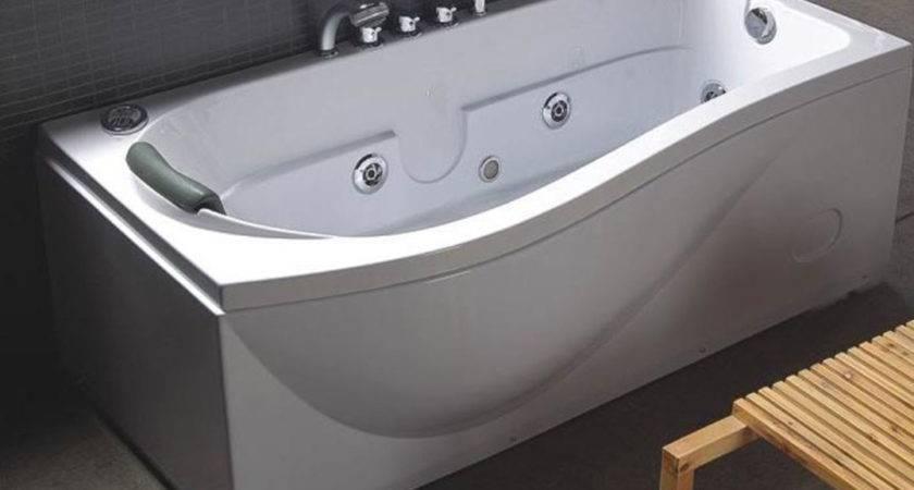 Bathtubs Idea Astounding Jacuzzi Tub Home Depot