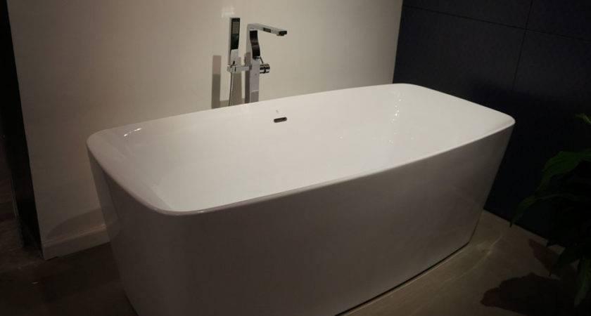 Bathtubs Idea Awesome American Standard Bathtub