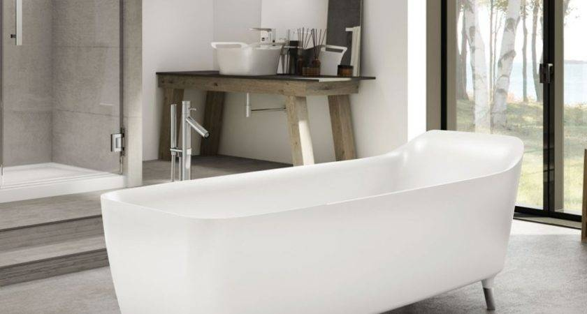 Bathtubs Idea Awesome Inch Bathtub Cast Iron