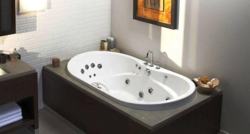 Bathtubs Idea Glamorous American Standard Walk