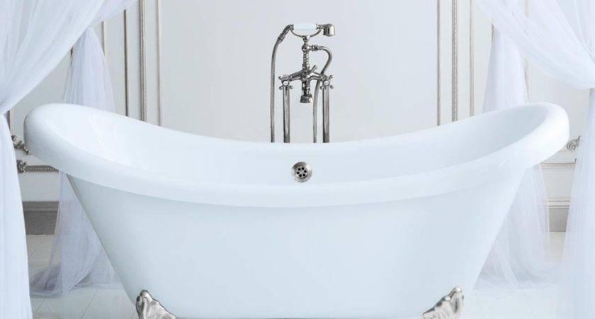 Bathtubs Idea Glamorous Tubs Lowes
