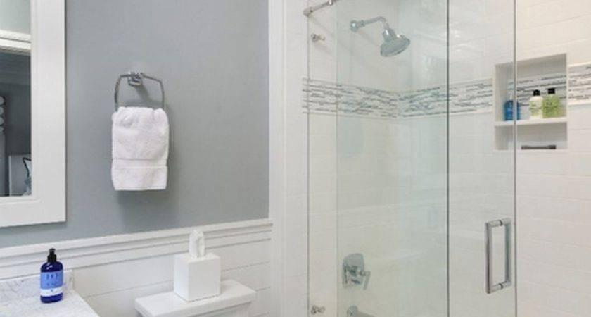 Bathtubs Idea Glamorous Tubs Small Bathrooms